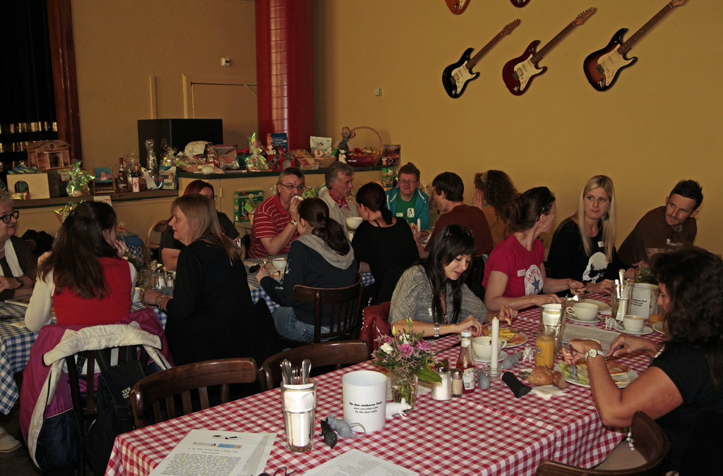 Rattenbrunch 2015