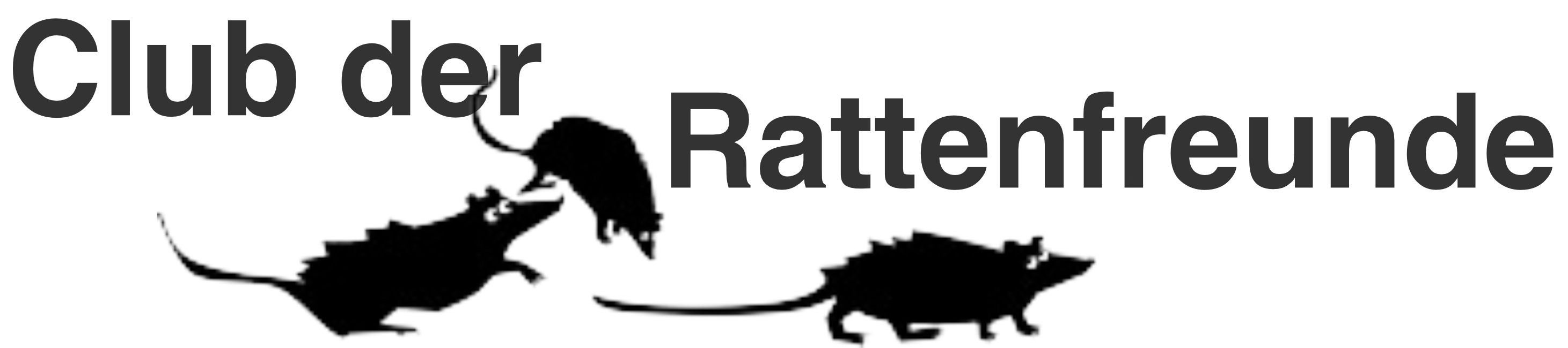 Rattenclub Schweiz