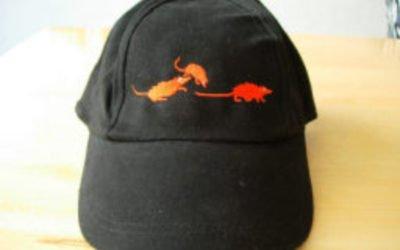 Shop Cap